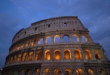 Photo of Czy nauka łaciny ma w ogóle sens w czasach nowożytnych?