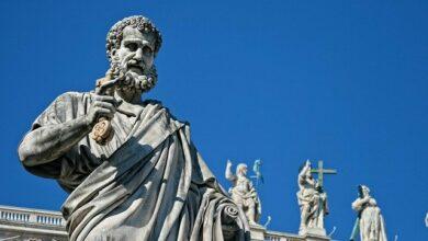 Photo of Dlaczego niektórzy do tej pory uczą się łaciny?