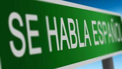 Photo of W jaki sposób najlepiej nauczymy się wymowy obcego języka?