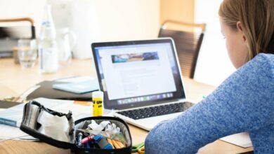 Photo of Wniosek o nauczanie domowe — jakie dokumenty należy przygotować?